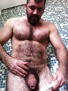 Gay Bears Pics